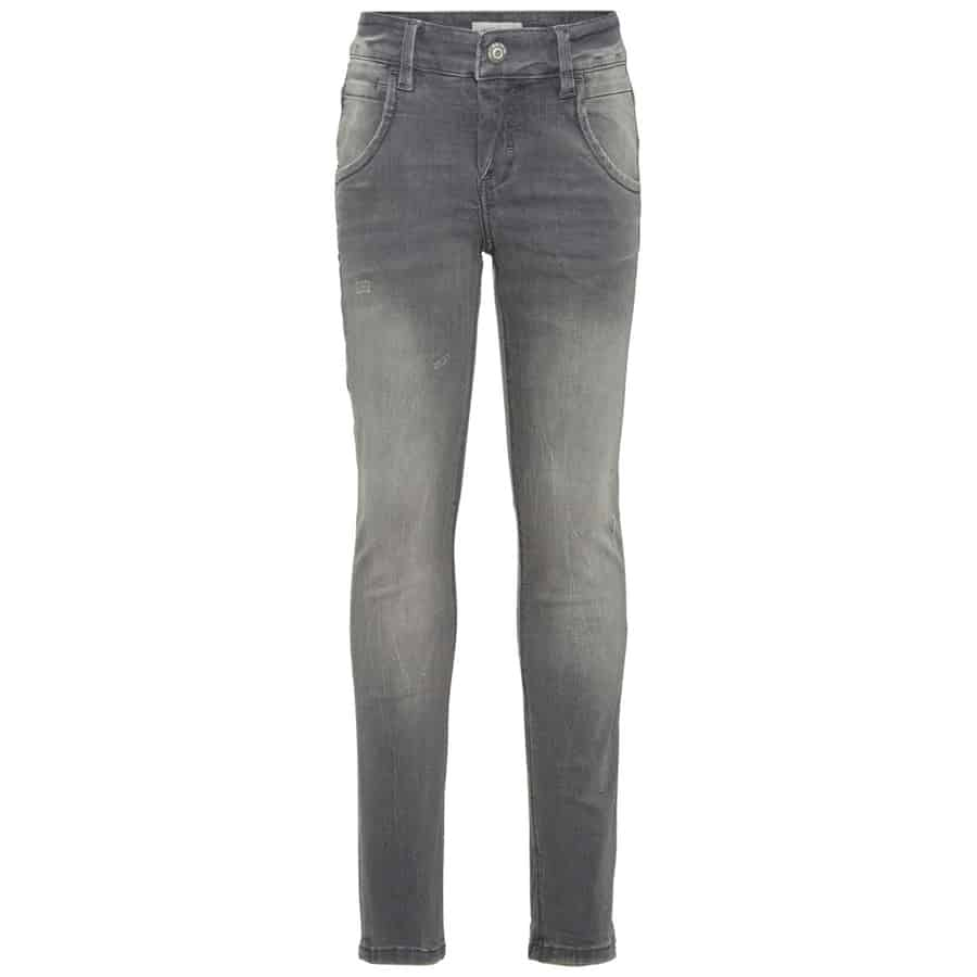 13155174_MediumGreyDenim_001_ProductLarge