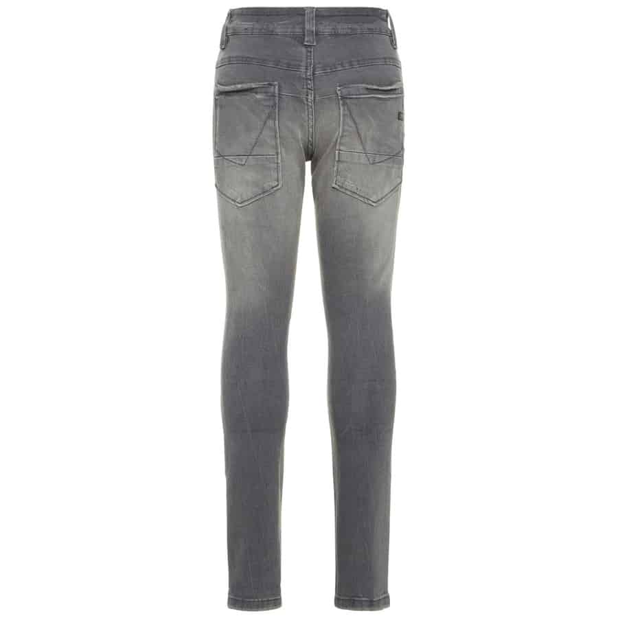 13155174_MediumGreyDenim_002_ProductLarge