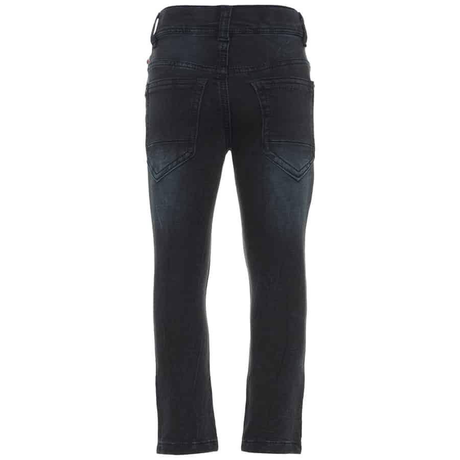 13155181_BlackDenim_002_ProductLarge