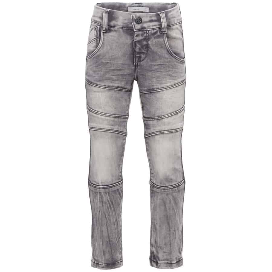 13155247_MediumGreyDenim_001_ProductLarge