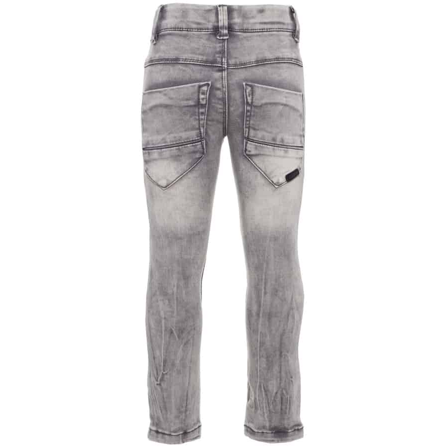 13155247_MediumGreyDenim_002_ProductLarge