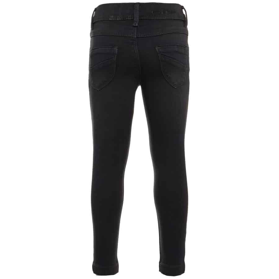 13156644_DarkGreyDenim_002_ProductLarge