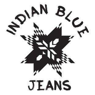 logo_zwart