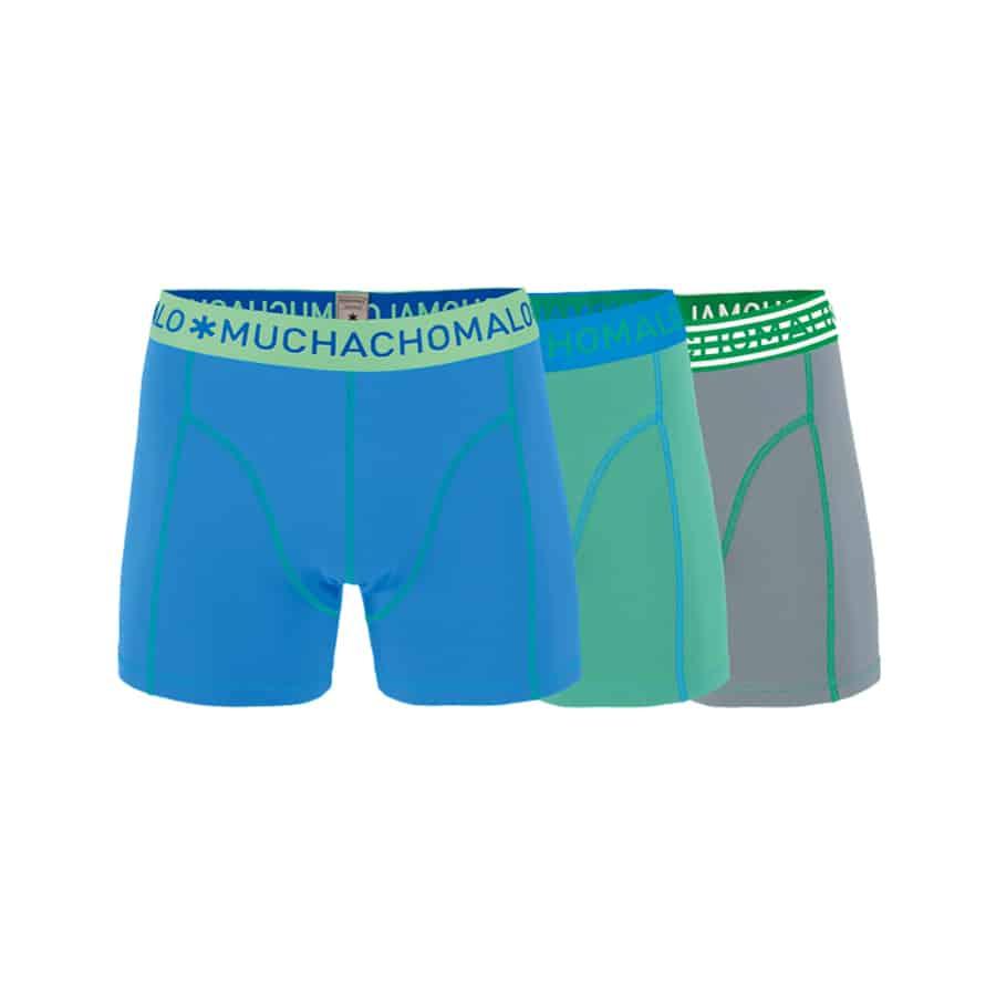 MUCHACHOMALO-1010JSOLID227-1399