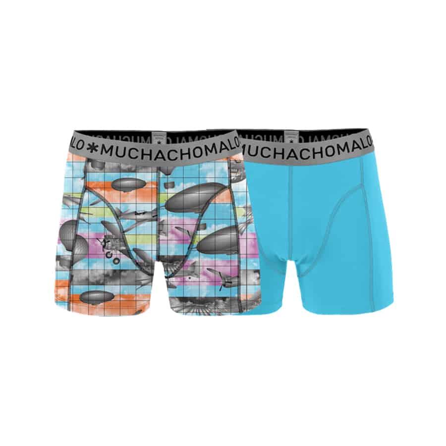MUCHACHOMALO-1010JSPECIAL139-2170